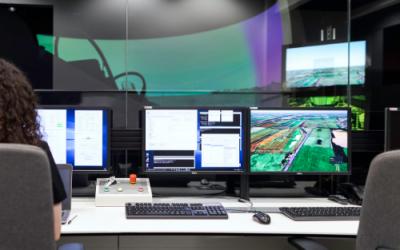 Aspectos legales para empresas desarrolladoras de software en Colombia