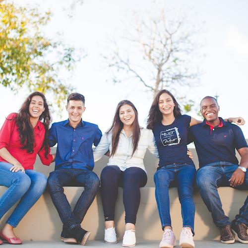 Decreto 688 de 2021 Por medio del cual se busca incentivar la contratación de jóvenes entre 18 y 28 años