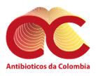 antiobioticos colombia (1)
