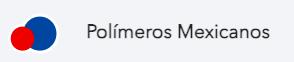 polimeros mexicanos